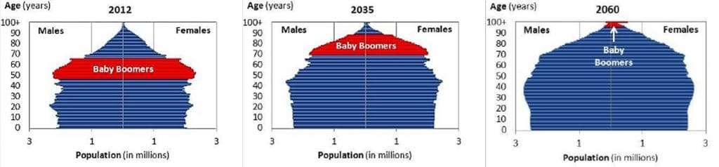 age population pyramid