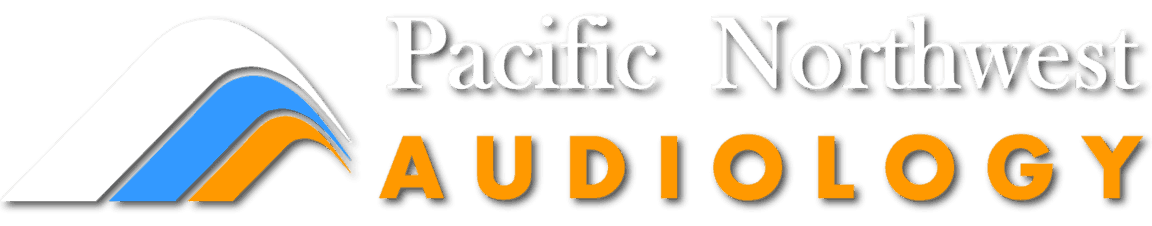 Pacific Northwest Audiology
