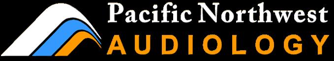 Pacific Northwest Audiology logo